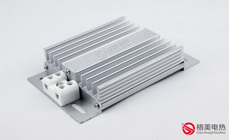 铝合金电加热器